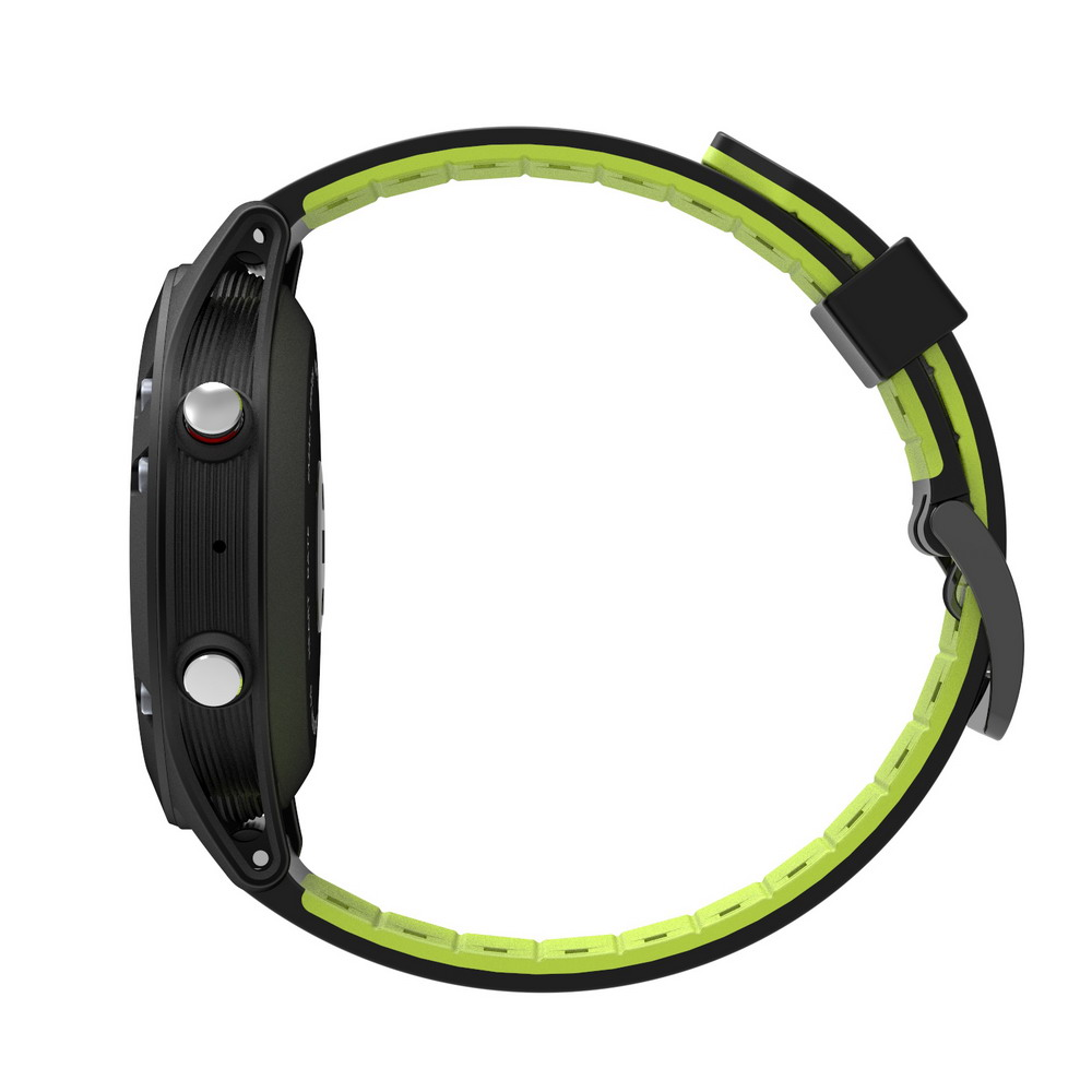 HTB1r3AlXlsmBKNjSZFsq6yXSVXaH - Smartwatch F5 GPS Heart Rate Monitoring Bluetooth Sport 2018 Model