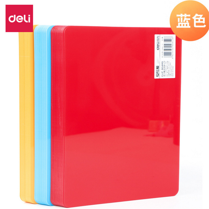 A4 Rewriting Board Office Warehouse With A4 Pad Student High Quality Writing Pad 297*198mm