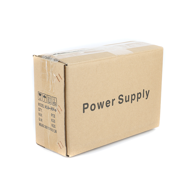 LW-3010D Mini Switching Regulated Adjustable DC Power Supply SMPS Single Channel 30V 10A  US/EU/AU Plug