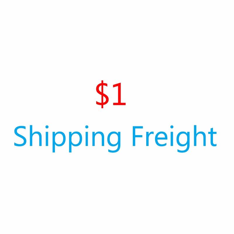 Vilaxh 1 Frete do Transporte do dólar para todos os bens frete grátis
