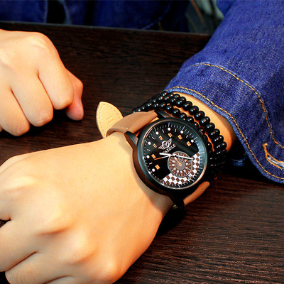 Men Top Brand Luxury Outdoor Sport Watch Male Luminous Pointer Quartz Watches Fashion Male Car Dial Wristwatch Relogio Masculino велосипед stels navigator 380 2013