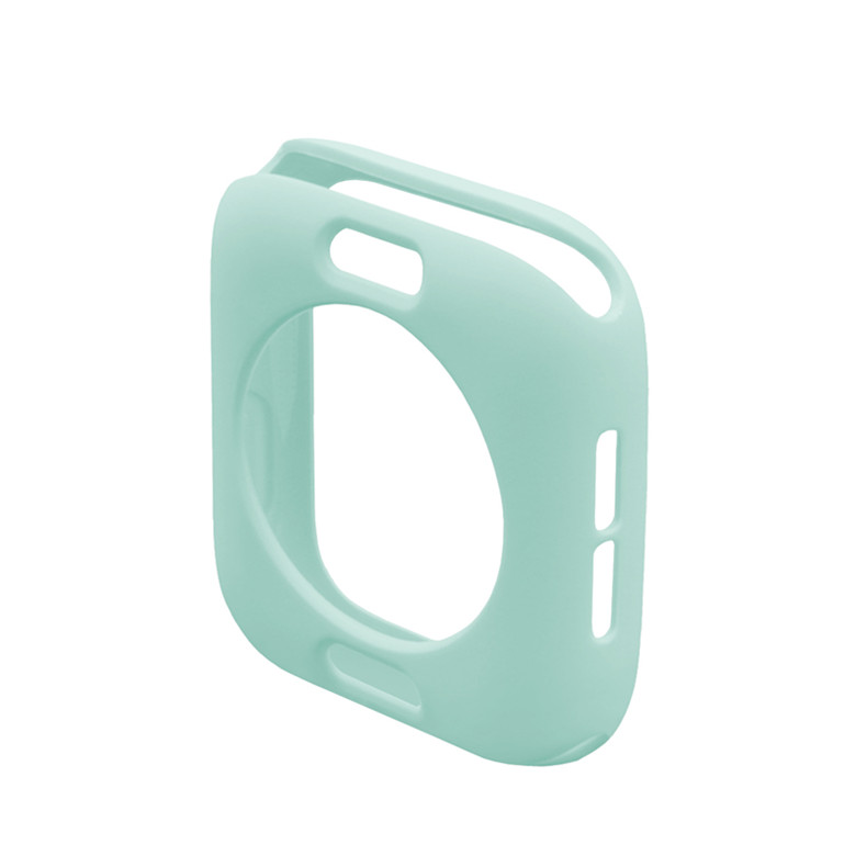 Colored ShockProof Case for Apple Watch 68