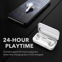 Mifa X3 Headphones TWS Wireless Earbuds bluetooth (2 colors)
