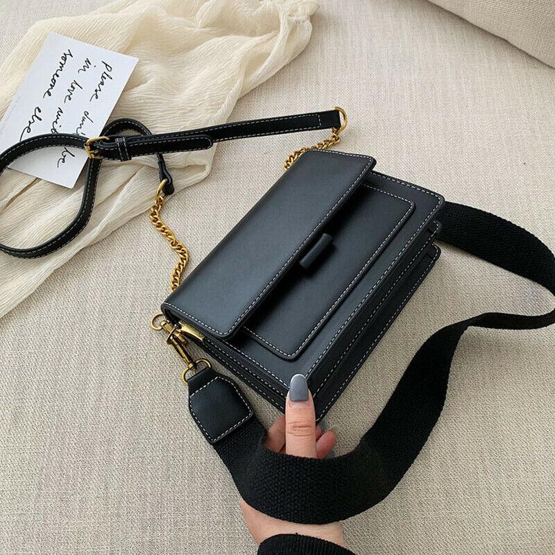 Новинка 2019, хит, женские вечерние сумочки для свиданий, дамские сумочки из искусственной кожи, мини сумочки, сумки через плечо, сумки через плечо