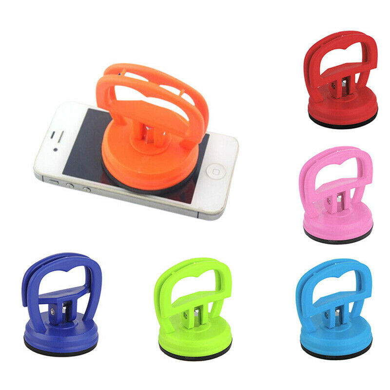 Phone Repair Screen Glass Open Tool Lift Vacuum Strong Suction Cup Sucker Screen Tools Universal Screen Opening Tools 2019 New