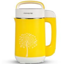 Joyoung DJ12B-A11 бытовой многофункциональный прибор для приготовления соевого молока хорошего качества полностью автоматический пищевой блендер изоляционная машина для соевого молока