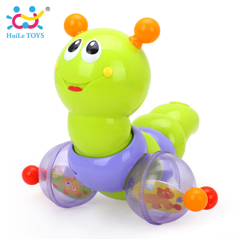 HUILE-TOYS-686-Baby-Toys-Push-Pull-Baby-Walks-Toys-Worm-Horizontal-Slide-Infant-Kids-Early-Development-Single-Rod-Hand-Pushed-1