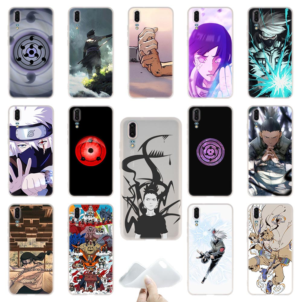 Delicious Kmuysl Cartoon Comic Anime Manga Tpu Silicone Clear Soft Transparent Case Cover Shell Coque For Oukitel C8 Kids' Clothes, Shoes & Accs.