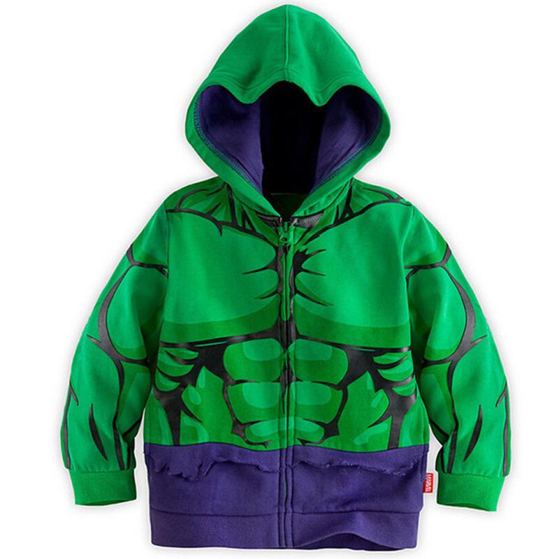 boys jackets-4