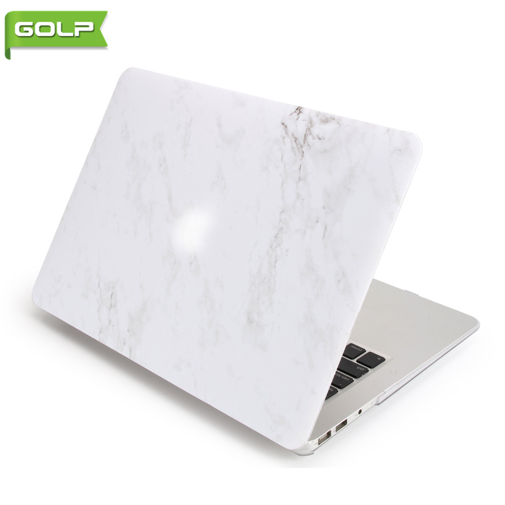 Case for Macbook Air 13 cover for Macbook retina laptop bag for Macbook Air 13 case,PC Laptop Sleeve for macbook pro 15 12 11 new leather sleeve protector bag stand cover for macbook air 13 pro retina 11 12 13 15 laptop case for macbook pro 13 touch bar