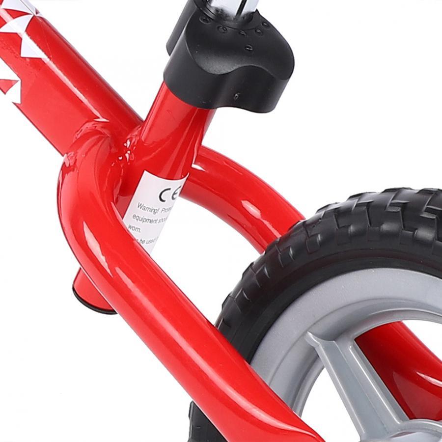 HTB1r3Gye.uF3KVjSZK9q6zVtXXaL Child Balance Cycling Bike No Pedal Kids Sliding Bike With Non-slip Wheel For Outdoor Children Walker Tool
