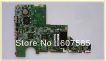 For HP CQ42 CQ62 637584-001 Laptop Motherboard Mainboard 100% tested