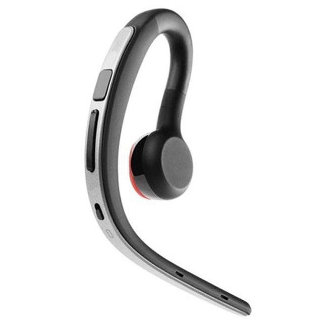 2016 Mais Novo Mini Fone de Ouvido Bluetooth Sem Fio de Áudio Estéreo fone de Ouvido Fone De Ouvido Fone de Ouvido Para Todos Os Telefones Móveis Tablet PC