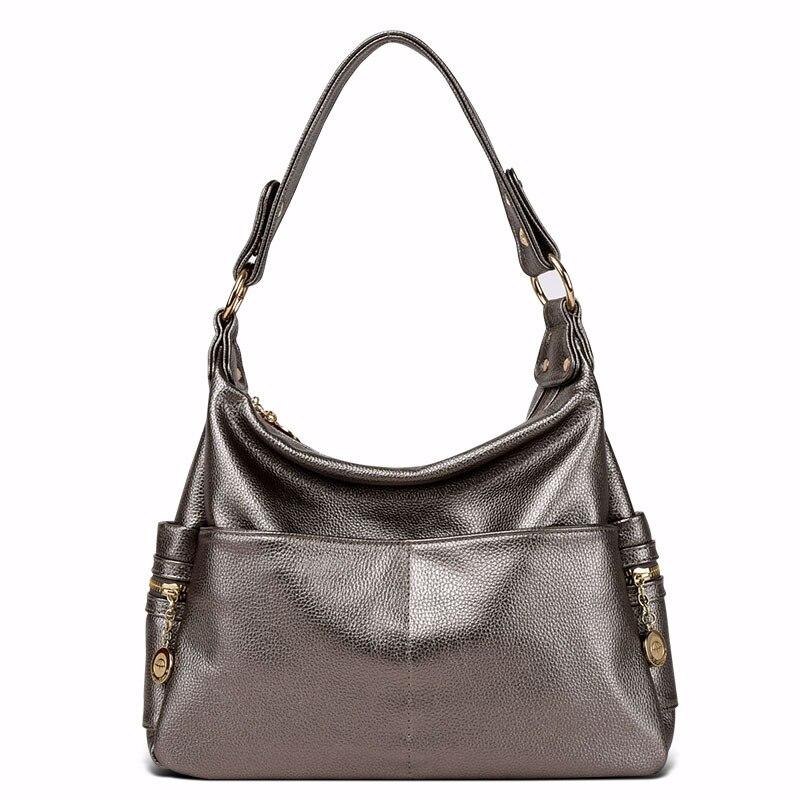 45d77aa2bab0 Бесплатная доставка 2017 Пояса из натуральной кожи Для женщин Сумки модные  Для женщин s сумка через плечо сумка женская ...