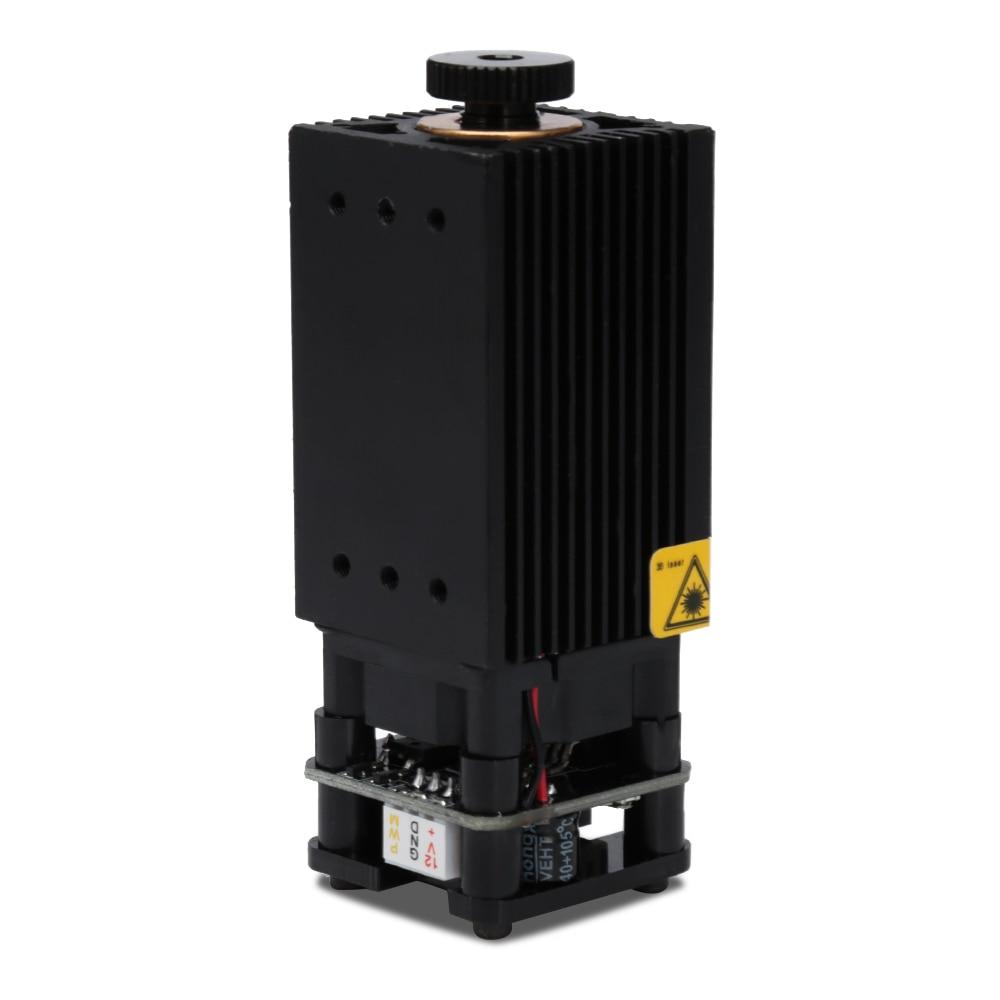 CNC3018 с ER11 мини лазерный гравировальный станок DIY комплект ЧПУ древесины маршрутизатор PCB фрезерный станок ПВХ 5500MW/2500 МВт/500 МВт/нет лазера