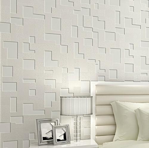 ... slaapkamer woonkamer, 3d wandpaneel 3D papel de parede(China (Mainland