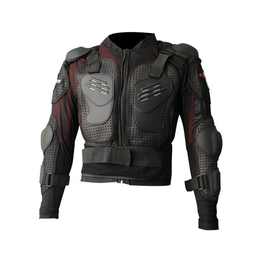 Motorcycle armor shirt reviews online shopping for Motorcycle body armor shirt