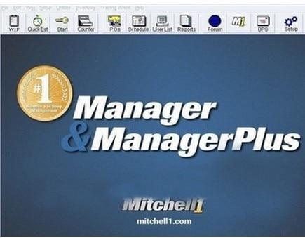 Alldata Авто Ремонт 10,53 Митчелл ATSG в 1,5 ТБ с жестким диском хорошо компьютер для Panasonic cf31 ноутбук i5 4g