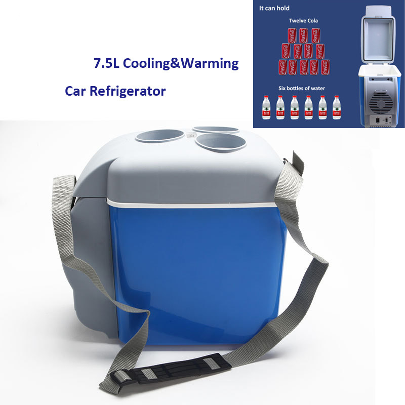 Compare Prices on Frozen Cars- Online Shopping/Buy Low