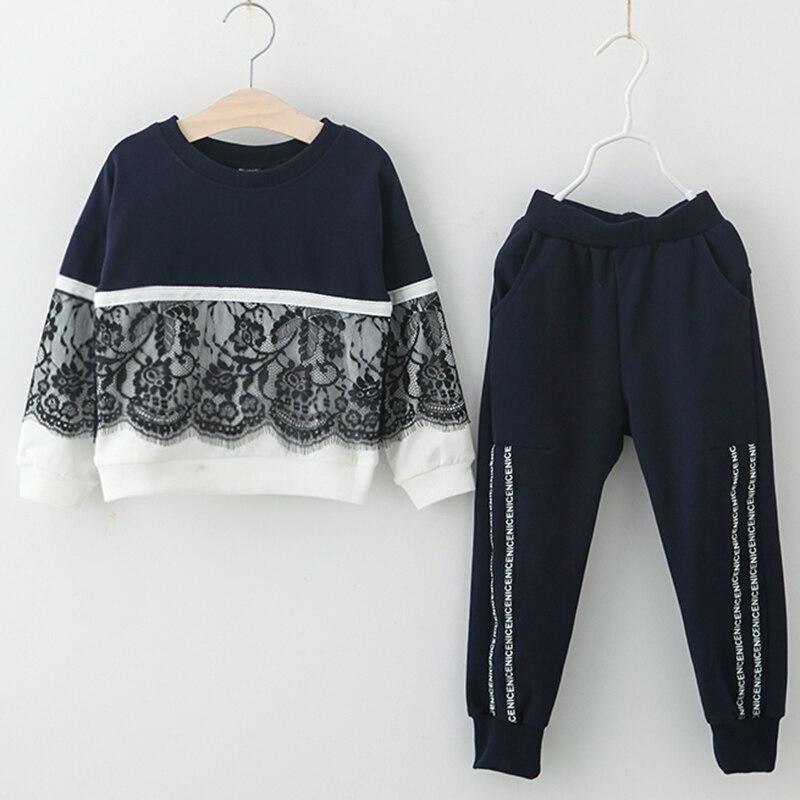 c7a5be577 Pantalones de chándal de bebé niño otoño pantalones de algodón con cordón  de algodón elástico ropa