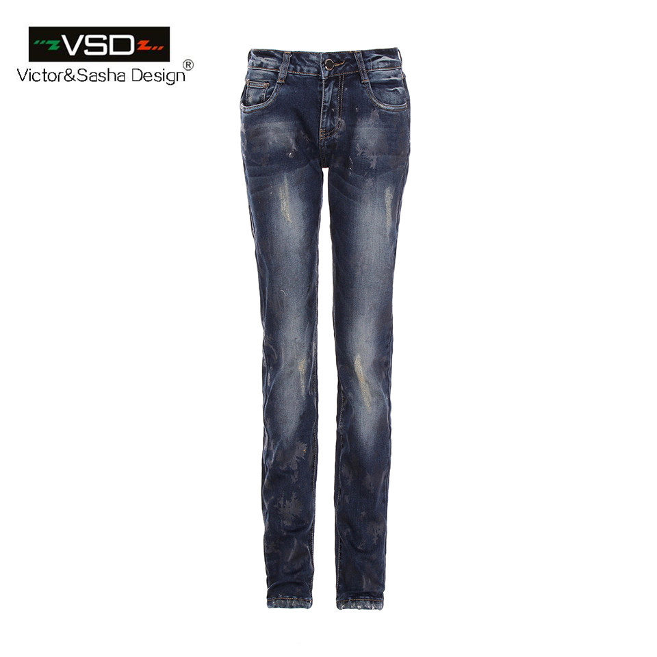 Top Designer Jeans for Women Reviews - Online Shopping Top ...