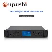 Oferta Host de control Central A 8618 oupushi para sistema PA y sistema de dirección pública