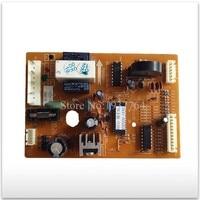 90% new used for Samsung refrigerator board BCD 212NKSS DA41 00508A HGFS 120 board good working