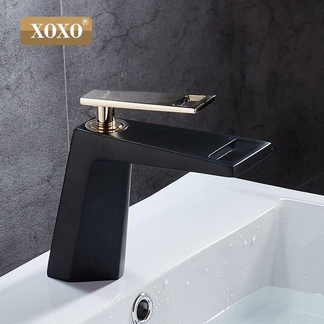 ברז לכיור המקלחת - דגם אקליפטוס (משלוח מהיר!) 2