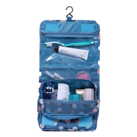 Tattoo Wash Tool Kit Multipurpose Lady Girl Women Female Apply Cosmetics Makeup Dressing Face Painting Toiletry