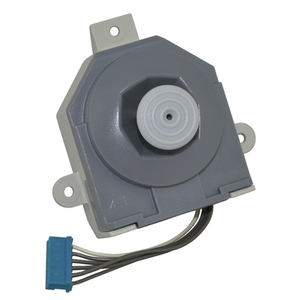 Image 3 - High quality Analog 3D Joystick Stick for Nintendo64 for N64 original Wired Controller