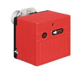 Дизельная горелка Riya 40G5LC легкая горелка G5LC