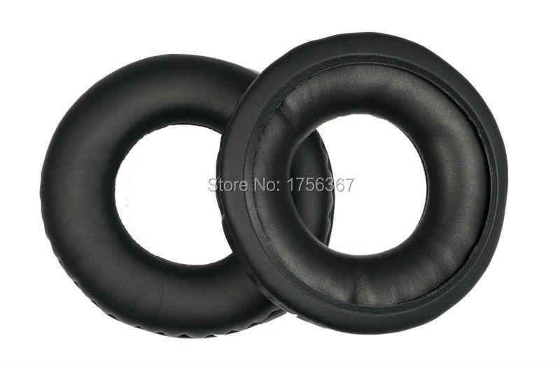 Zamjenske jastučići za uši za AKG K240 K241 K242 K270 K272 K272HD - Igre i pribor - Foto 5
