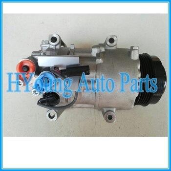 Peças de alta qualidade auto A/C compressor 6SEU16C para M. BENZ 22304711 DCP17070 447190-7690 447150-0370