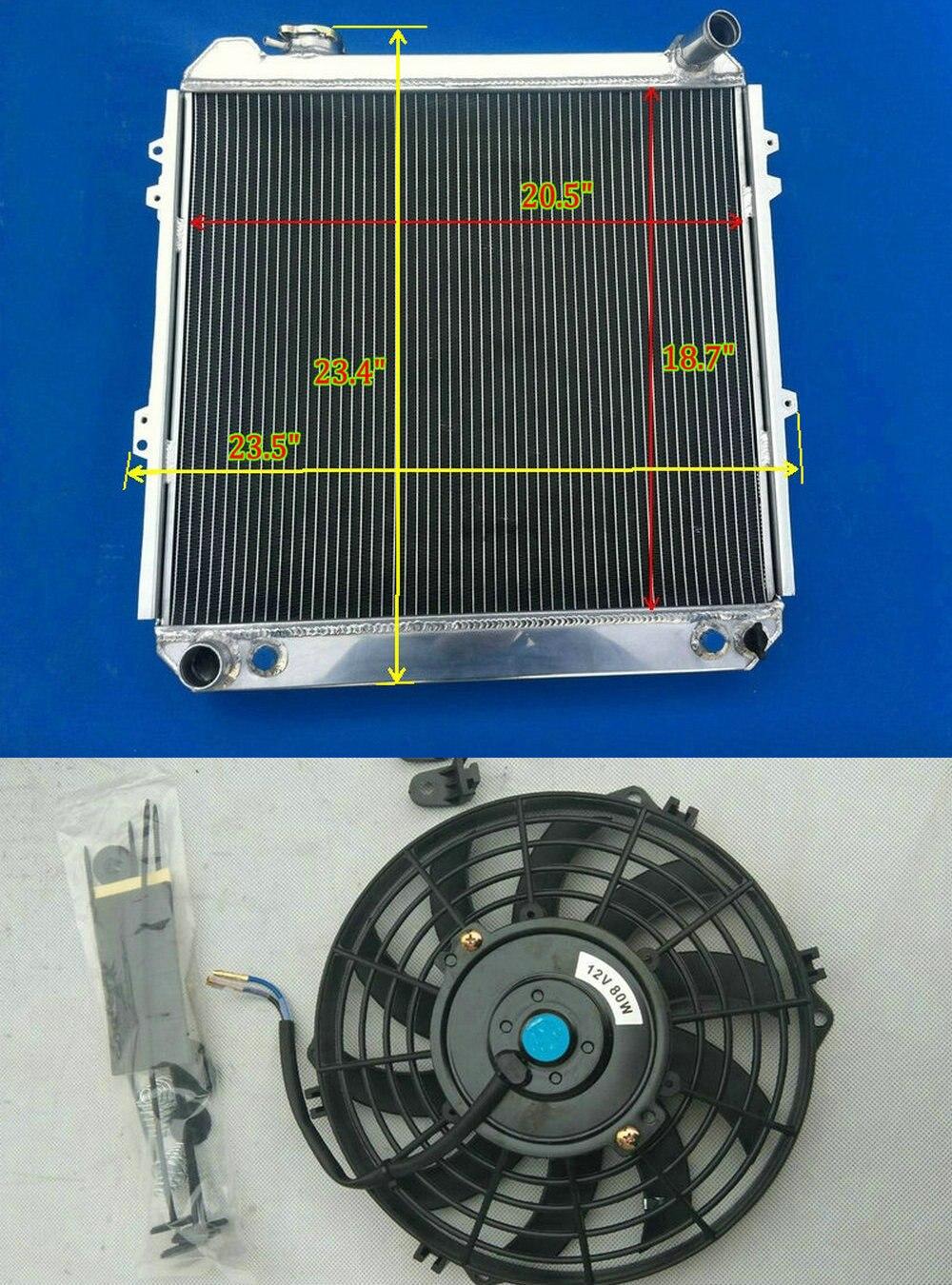AIR INTAKE KIT S FOR 88 89 90 91 92 93 94 95 TOYOTA PICKUP//4RUNNER 3.0 3.0L V6