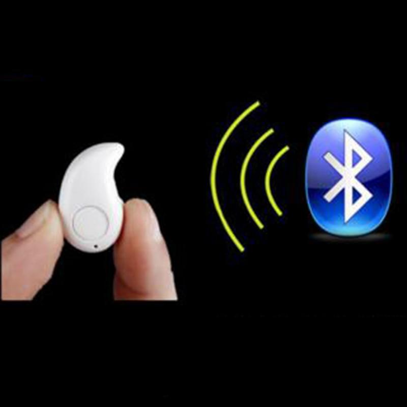 Mini Style Bluetooth Wireless Earphone Stereo In Ear Bluetooth 4.0 Headset Handsfree Universal Earbuds For iPhone Samsung Xiaomi universal mini wireless handsfree bluetooth headset stereo music radiation proof earphone for iphone for samsung