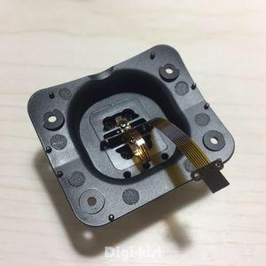 Image 2 - Nuovo Godox Hot Shoe piede di montaggio per Godox V860IIS V860II S V860 S V860S Flash Speedlite di riparazione fix parti