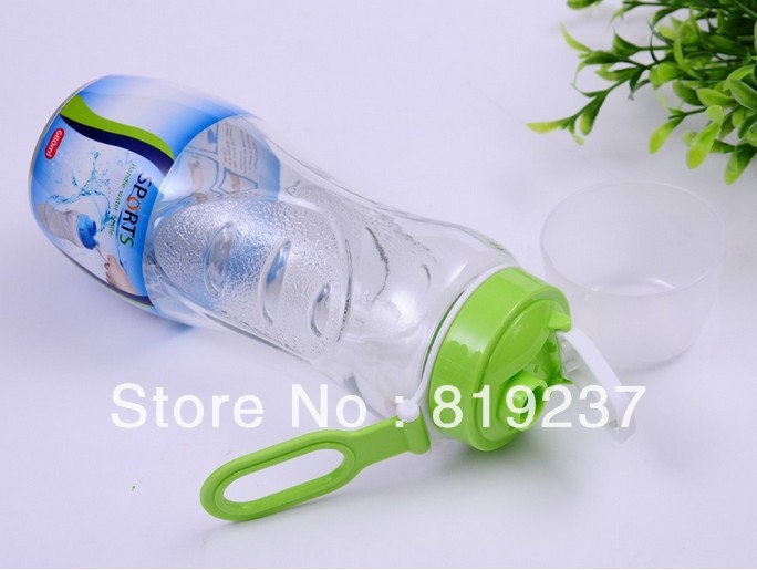 Custom Printed Logo Glass Sport Bottles,Custom made  Advertising Promotional Glass Sport Bottles,Wholesale Custom Sport Bottles