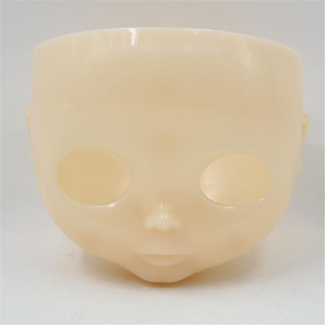 Neo Blyth Doll Faceplate