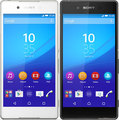 "Original Sony Xperia Z4 Sony Xperia Z3 Plus E6553 4G LTE Mobile Phone 5.2"" TouchScreen 3G RAM 32G ROM Quad core"