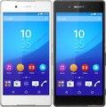 "Original sony xperia z4 sony xperia z3 plus e6553 4g lte teléfono móvil 5.2 ""pantalla táctil 3G RAM 32G ROM Quad core"