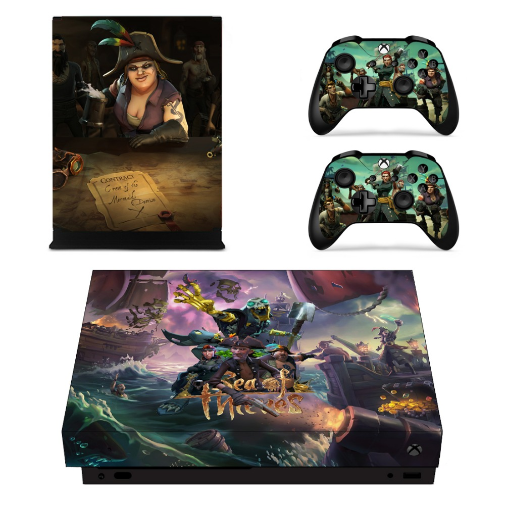 United Batman Xbox One S 5 Sticker Console Decal Xbox One Controller Vinyl Anime Clear And Distinctive Video Game Accessories Video Games & Consoles