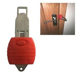 Portable-Door-Lock-Anti-theft-lock-Travel-Lock-Childproof-Door-Lock-for-Security-Home