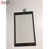 8 0 Inch New Touch Screen Digitizer Replacement For Amazon Fire HD8 HD 8 2017 7th