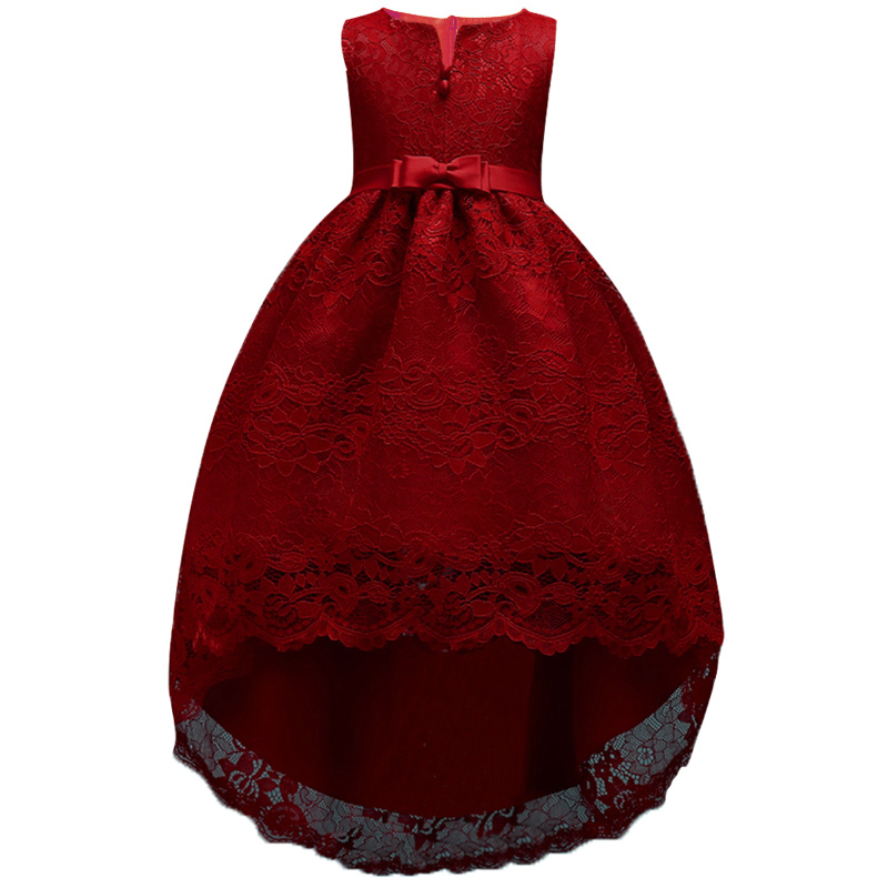 girls-dress-4