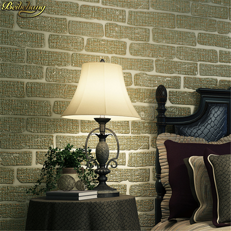 beibehang papel de parede 3d stone Mediterranean relief brick wallpaper for walls 3 d TV background wall papers home decor roll christian cross 3d model relief figure stl format religion 3d model relief for cnc in stl file format