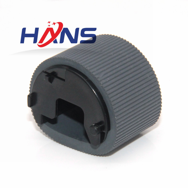 5PC RL1-2120-000 Bypass Tray 1 Pickup Roller for <font><b>HP</b></font> P2035 P2055 Pro 400 M401 <font><b>M401dn</b></font> M401dne M401dw M401n M425 M425dn 2035 425 image
