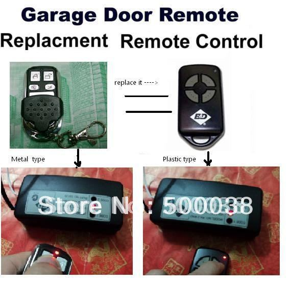 New product come out ,BND garage door remote ,433.92MHZ  ,fixed code ,replace Part NO.059012 remote anatoly peresetsky do secrets come out