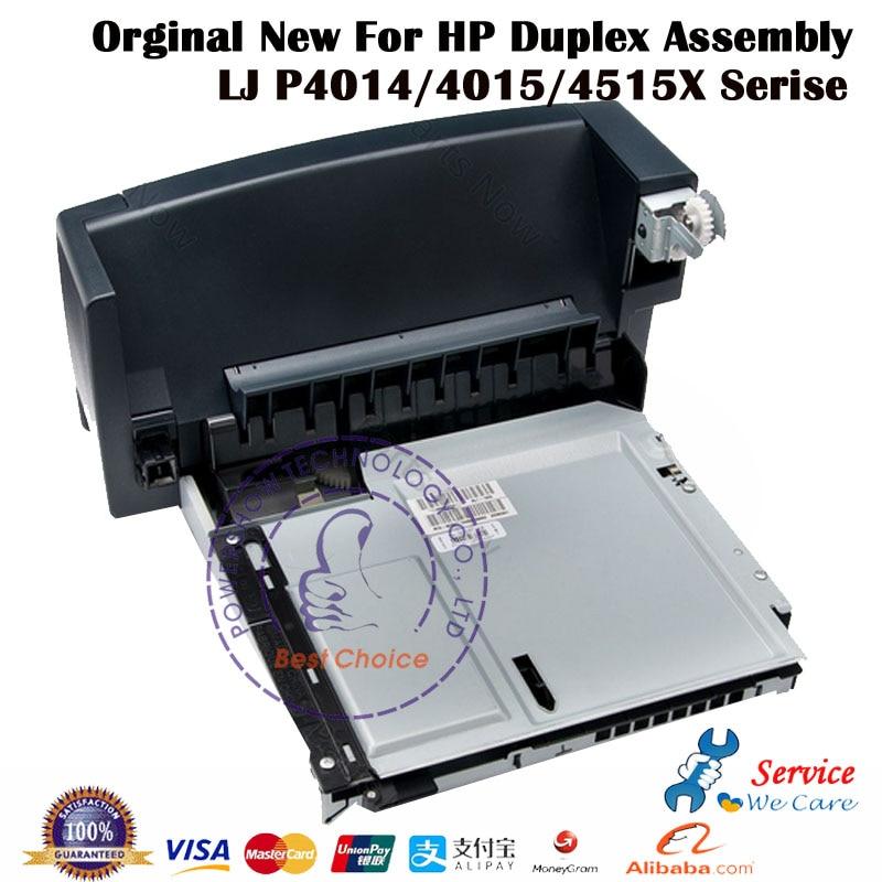 HP P4515X WINDOWS 8 DRIVER DOWNLOAD
