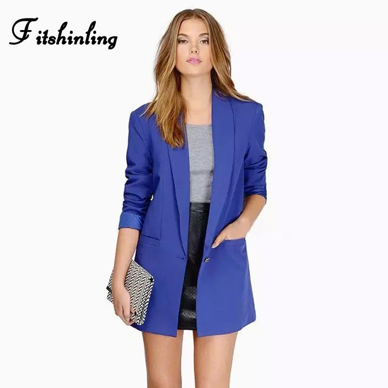 Blazer Sale Womens Promotion-Shop for Promotional Blazer Sale ...