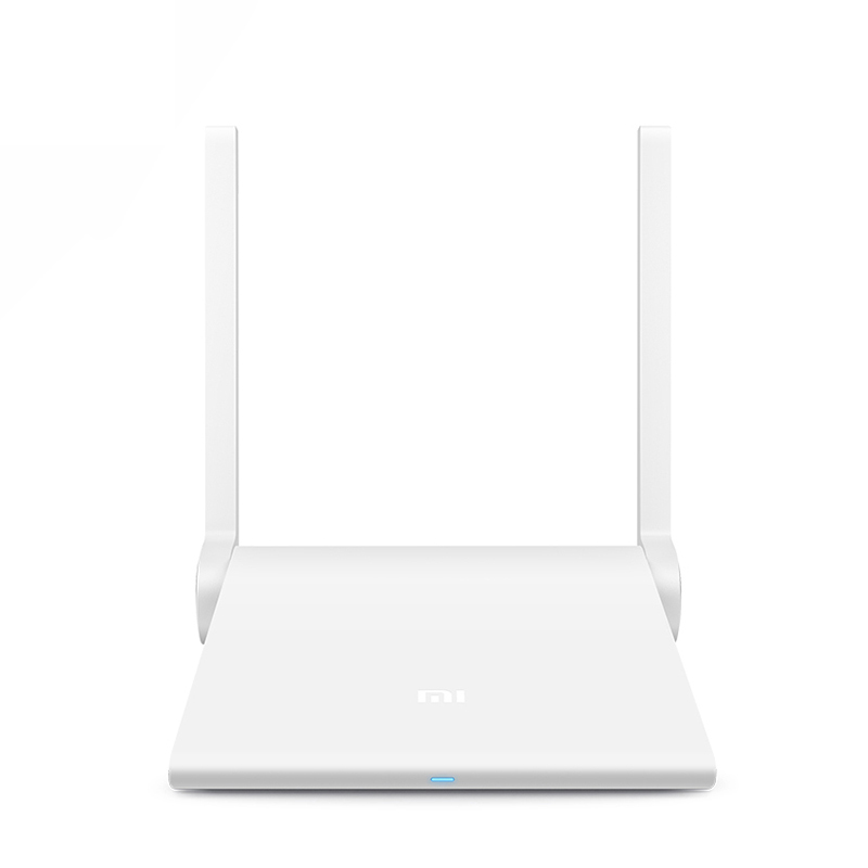 Xiaomi Youth Router 300Mbps Roteador Youth Version Universal Portable Mi WiFi Repeater with Remote APP Control